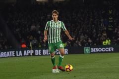 J19 - Betis - Madrid (113)