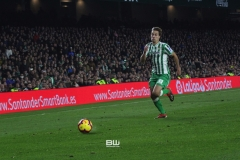 J19 - Betis - Madrid (115)