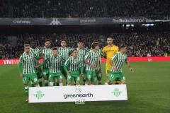 J19 - Betis - Madrid (37)