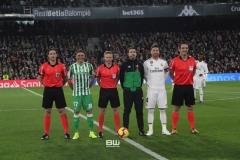 J19 - Betis - Madrid (38)