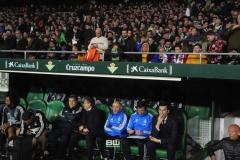 J19 - Betis - Madrid (40)