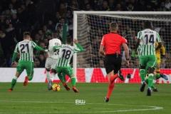 J19 - Betis - Madrid (41)