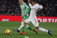 J19 - Betis - Madrid (42)