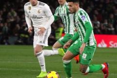J19 - Betis - Madrid (43)