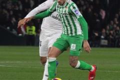 J19 - Betis - Madrid (44)