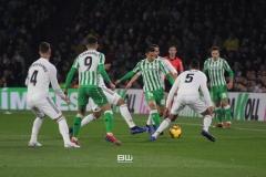 J19 - Betis - Madrid (45)