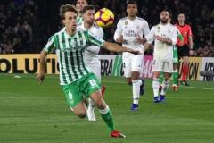 J19 - Betis - Madrid (46)