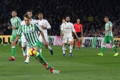 J19 - Betis - Madrid (47)
