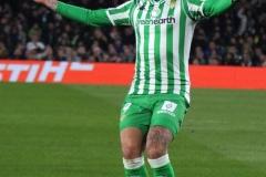 J19 - Betis - Madrid (51)