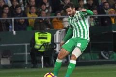 J19 - Betis - Madrid (56)