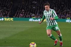 J19 - Betis - Madrid (58)