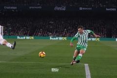 J19 - Betis - Madrid (59)