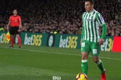 J19 - Betis - Madrid (66)