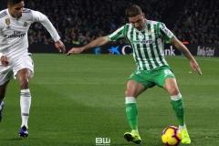 J19 - Betis - Madrid (69)