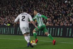 J19 - Betis - Madrid (77)
