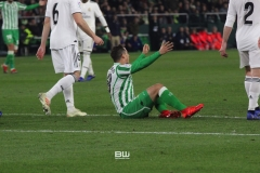 J19 - Betis - Madrid (78)
