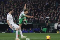 J19 - Betis - Madrid (85)