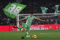 J19 - Betis - Madrid (87)