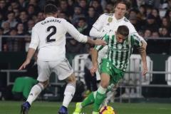 J19 - Betis - Madrid (88)