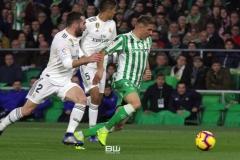J19 - Betis - Madrid (89)