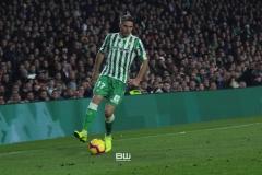 J19 - Betis - Madrid (94)