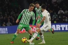 J19 - Betis - Madrid (99)