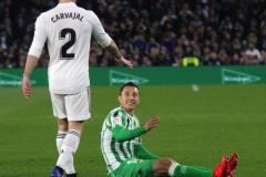 aJ19 - Betis - Madrid (62)