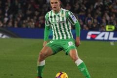 aJ19 - Betis - Madrid (75)