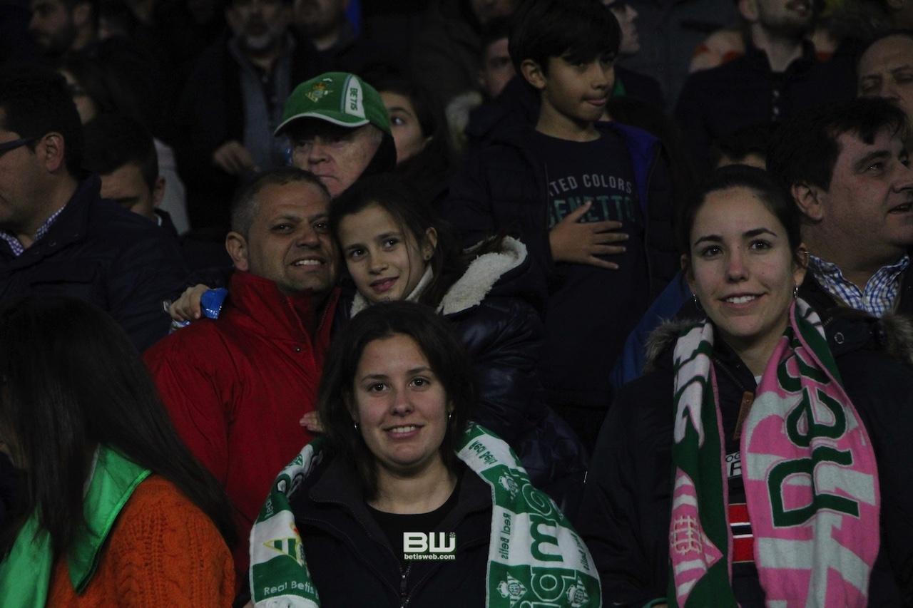 zJ19 - Betis - Madrid (10)
