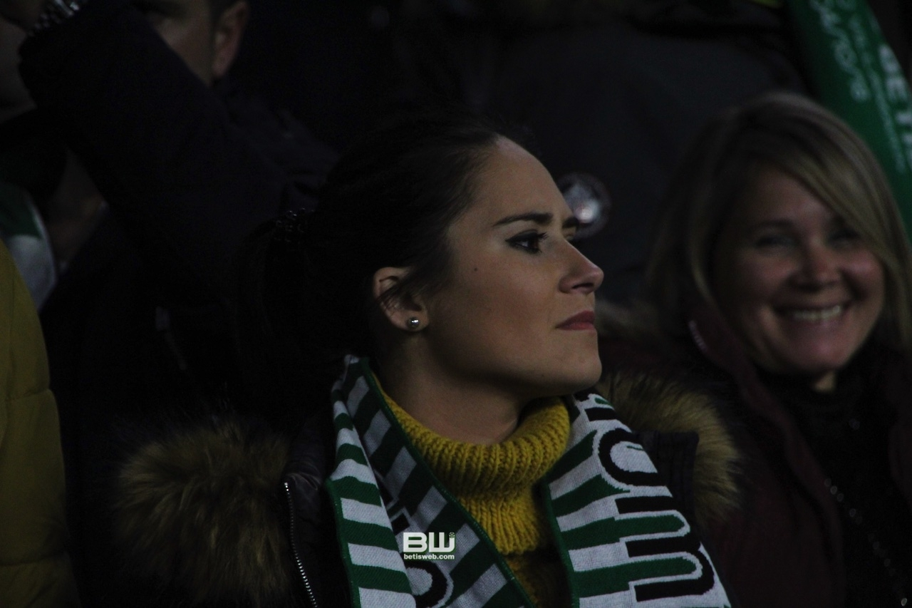 zJ19 - Betis - Madrid (12)