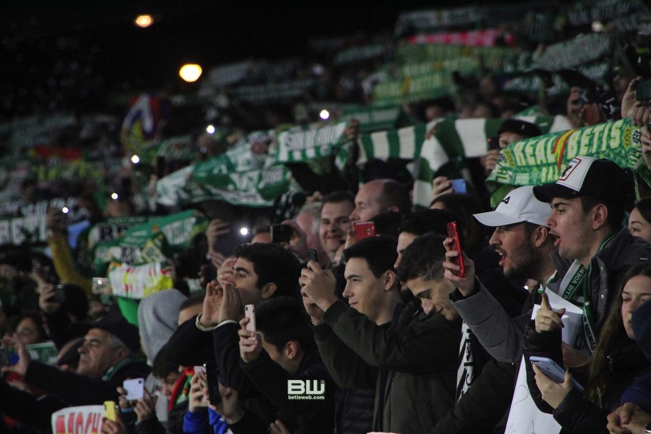 zJ19 - Betis - Madrid (18)