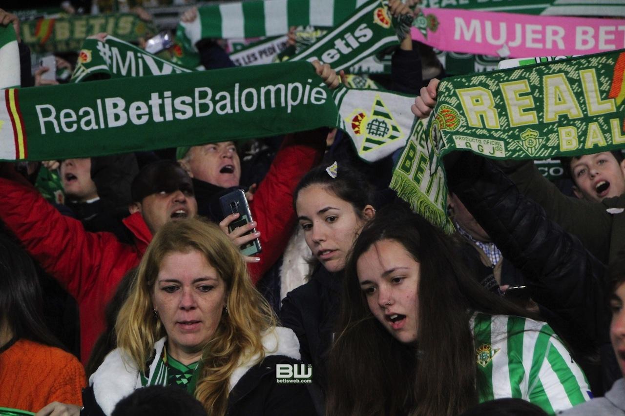 zJ19 - Betis - Madrid (19)