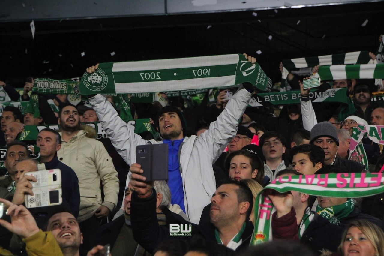 zJ19 - Betis - Madrid (22)
