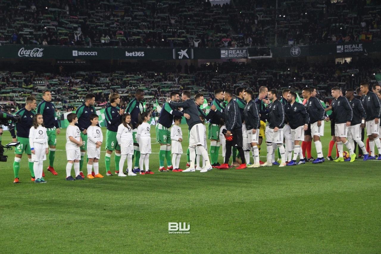 zJ19 - Betis - Madrid (24)