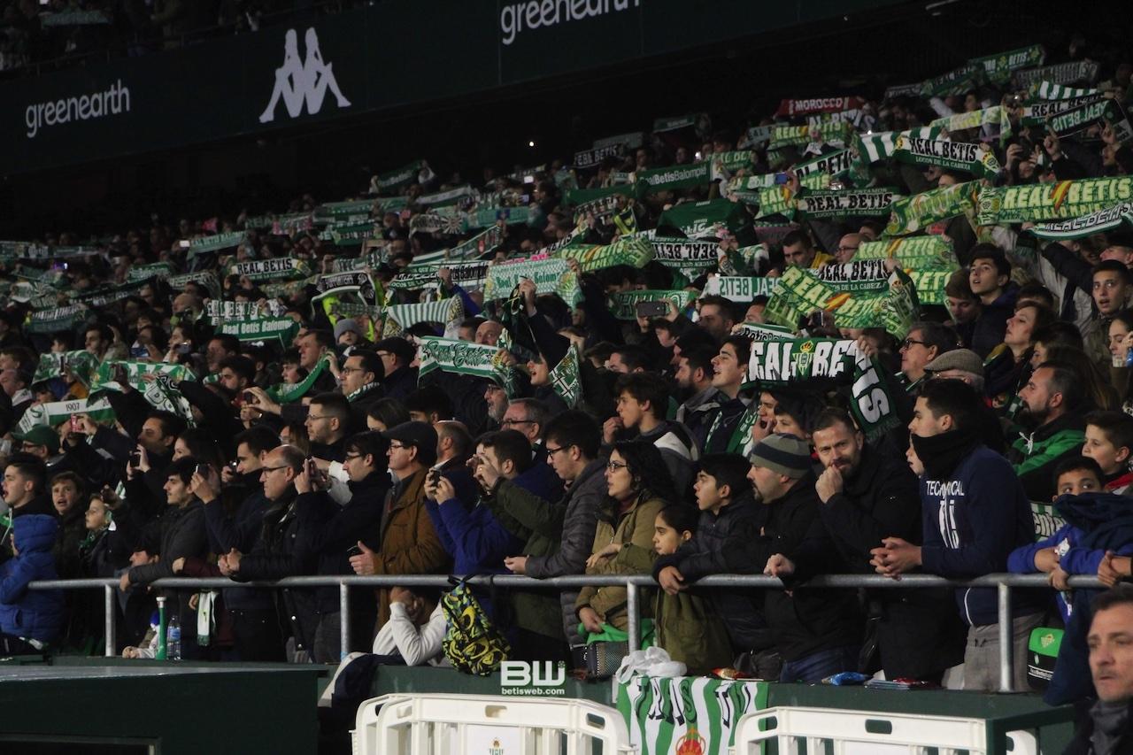 zJ19 - Betis - Madrid (25)