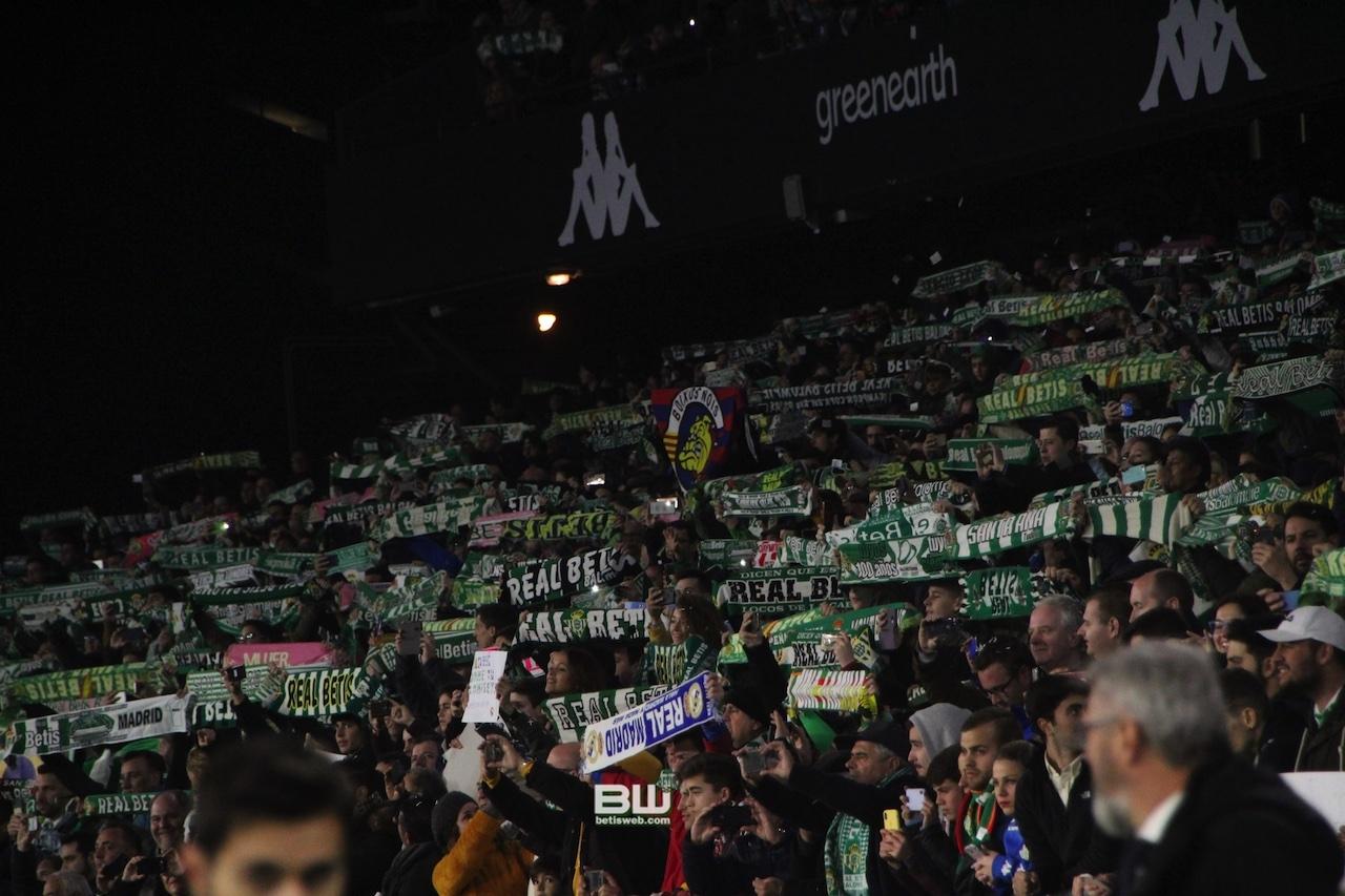 zJ19 - Betis - Madrid (27)
