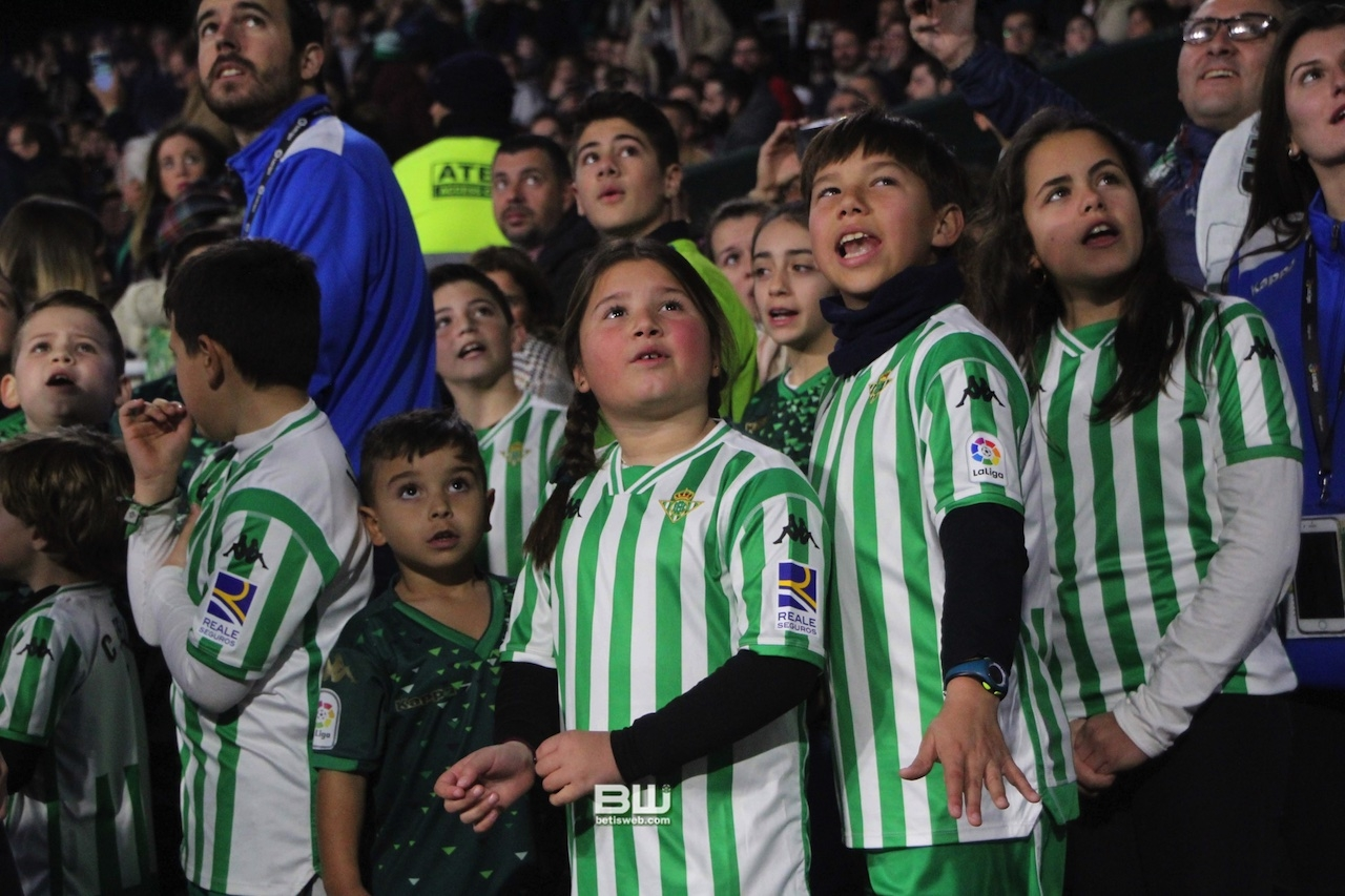 zJ19 - Betis - Madrid (7)