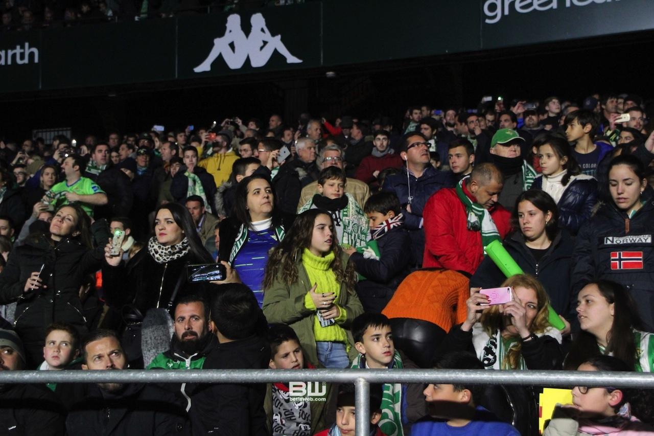 zJ19 - Betis - Madrid (8)