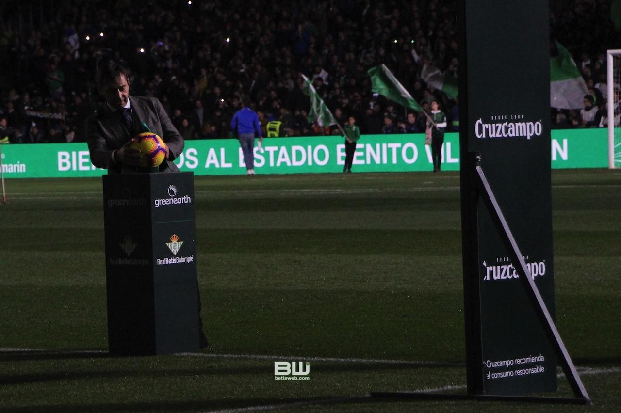 zJ19 - Betis - Madrid (9)