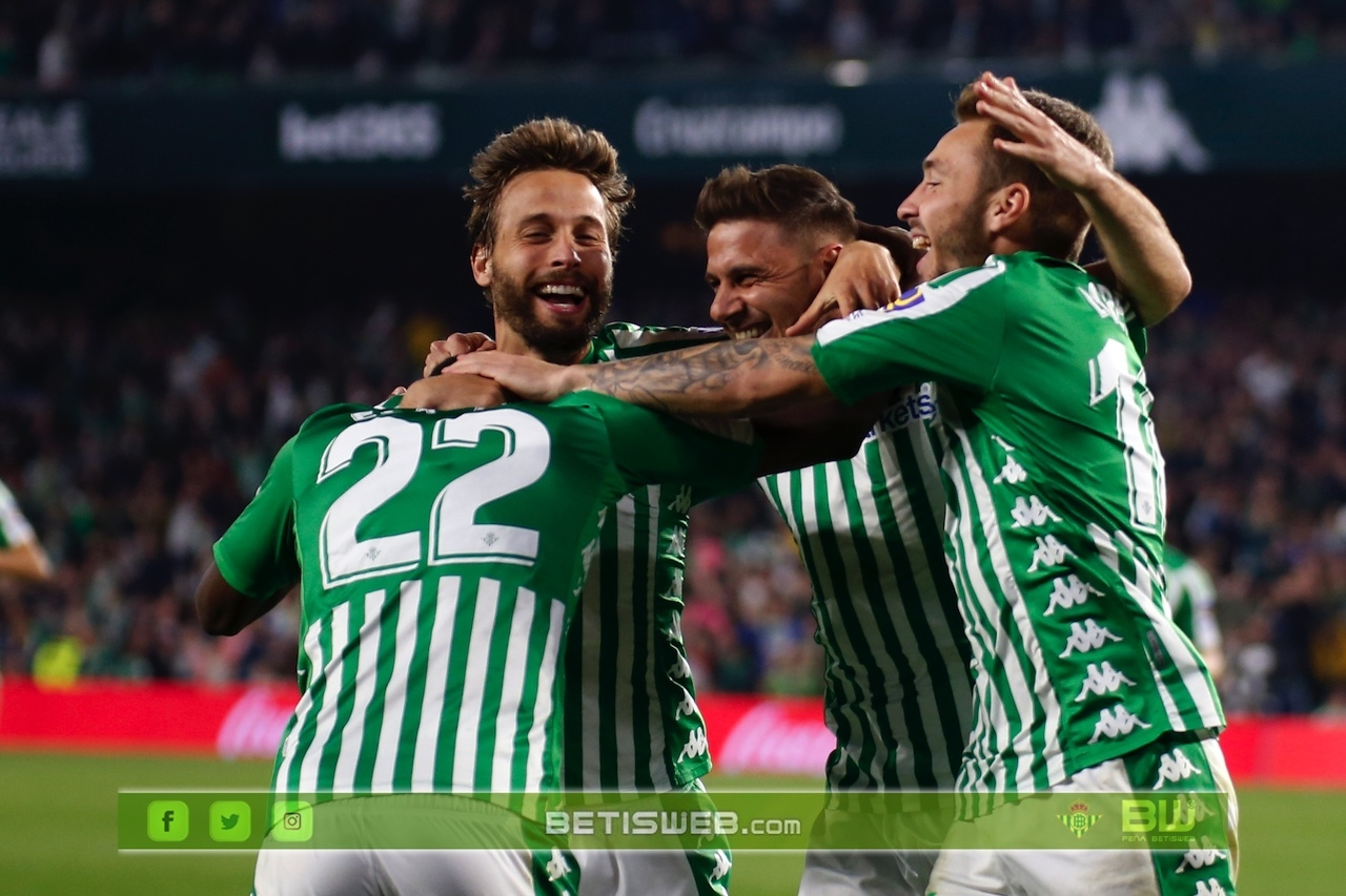 J25 Betis - Mallorca 37