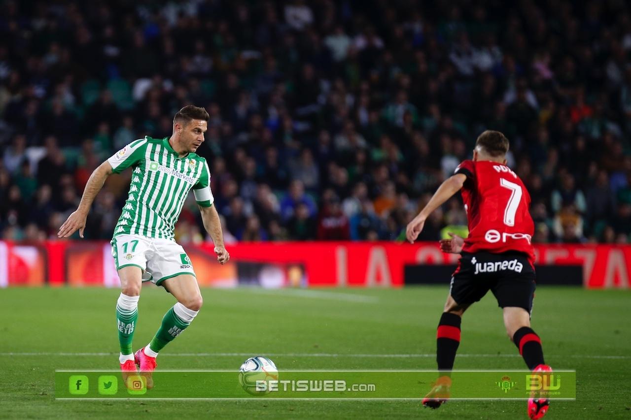 J25 Betis - Mallorca 4
