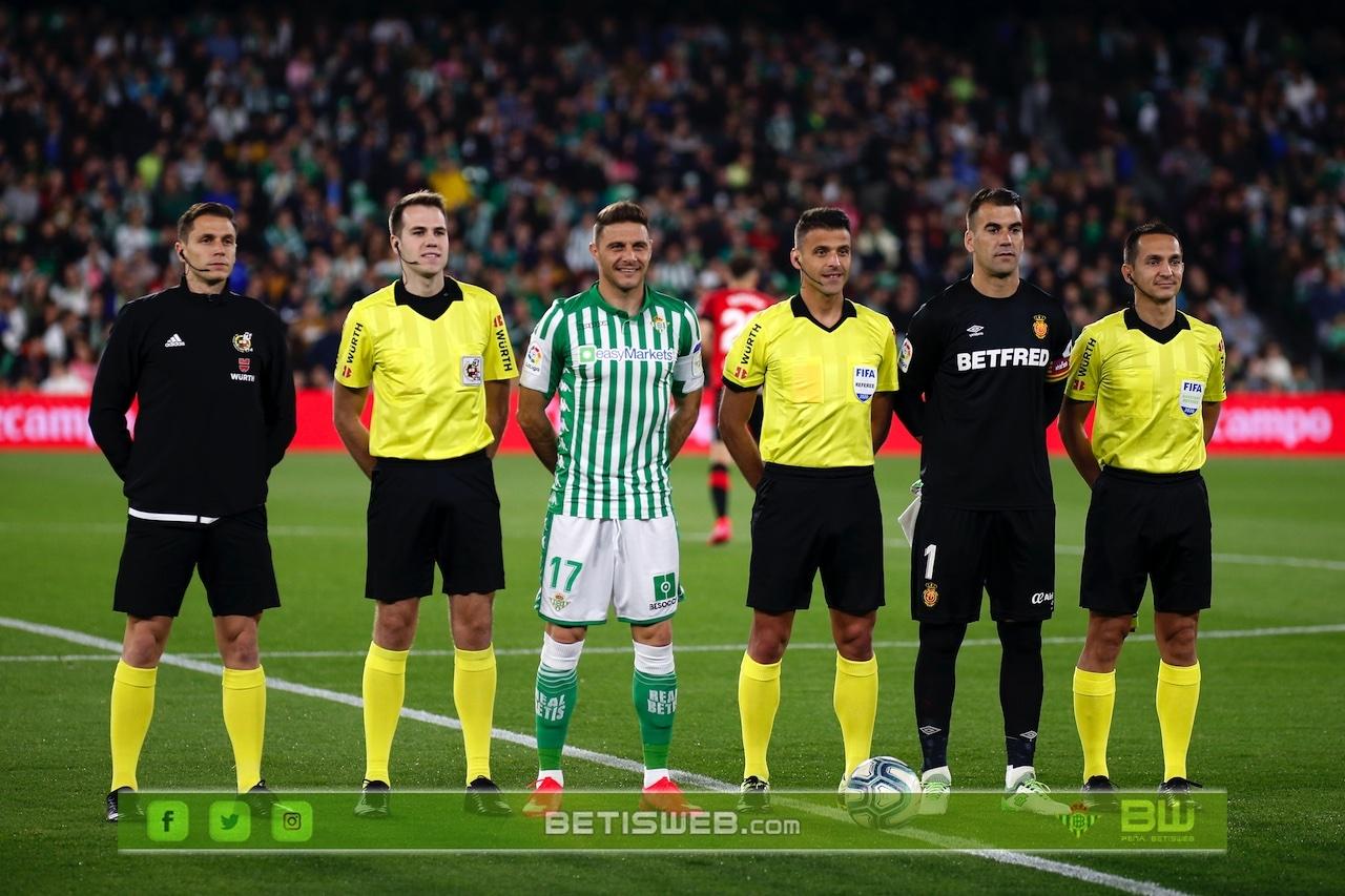 J25 Betis - Mallorca 44