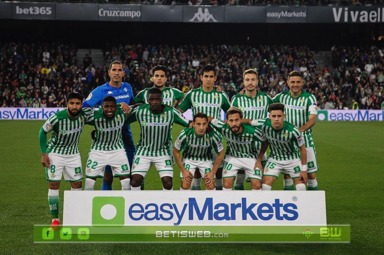 J25 Betis - Mallorca 45