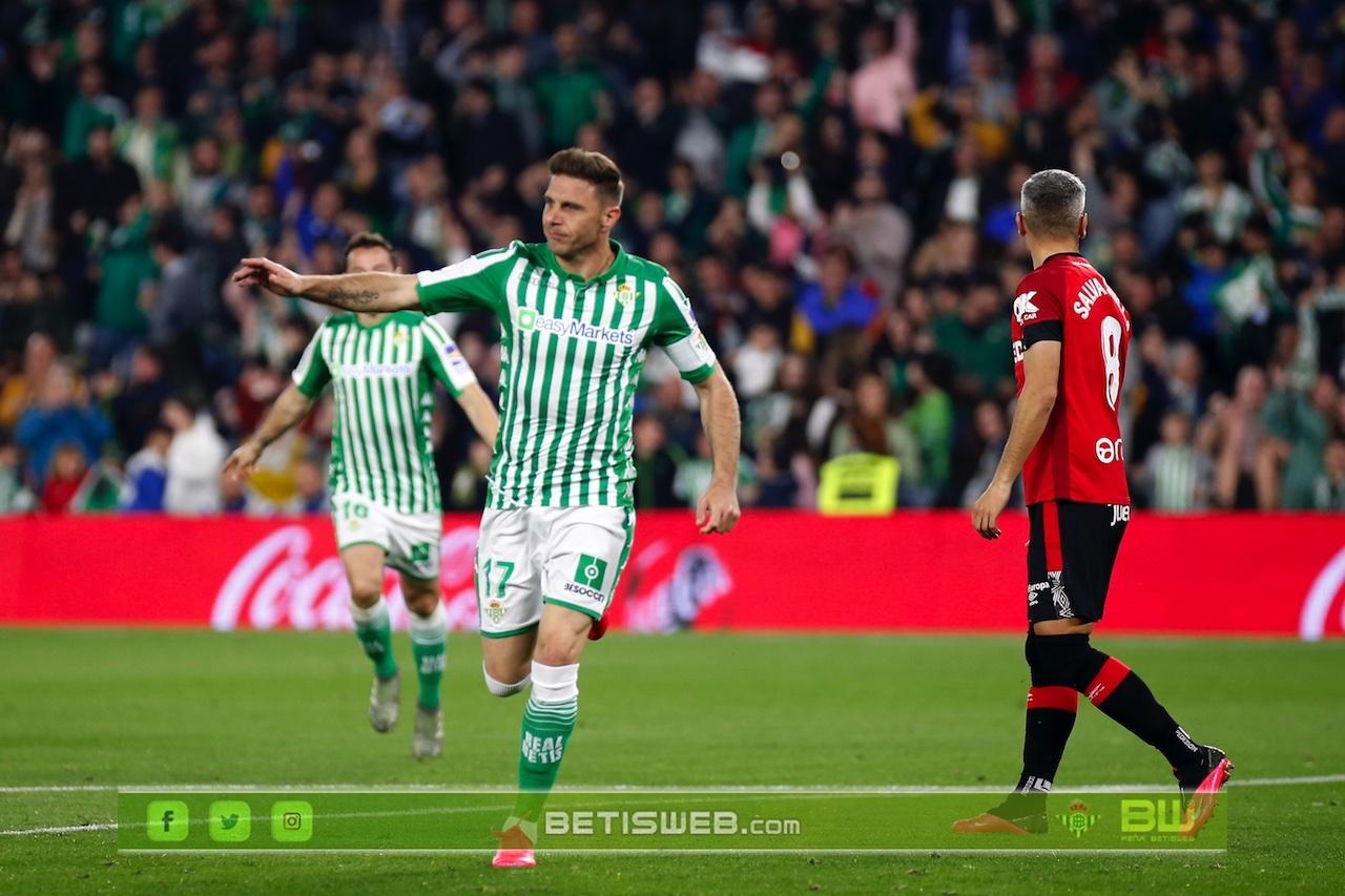aJ25 Betis - Mallorca 34
