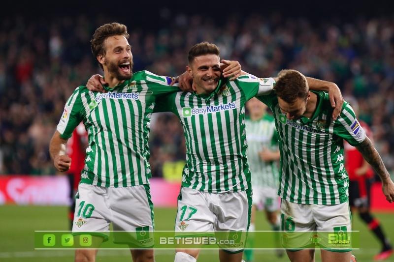 aJ25 Betis - Mallorca 35