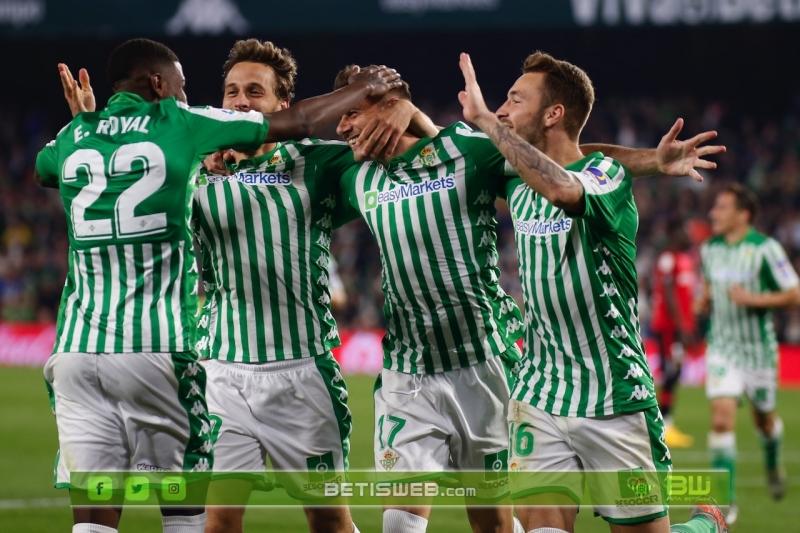 aJ25 Betis - Mallorca 36