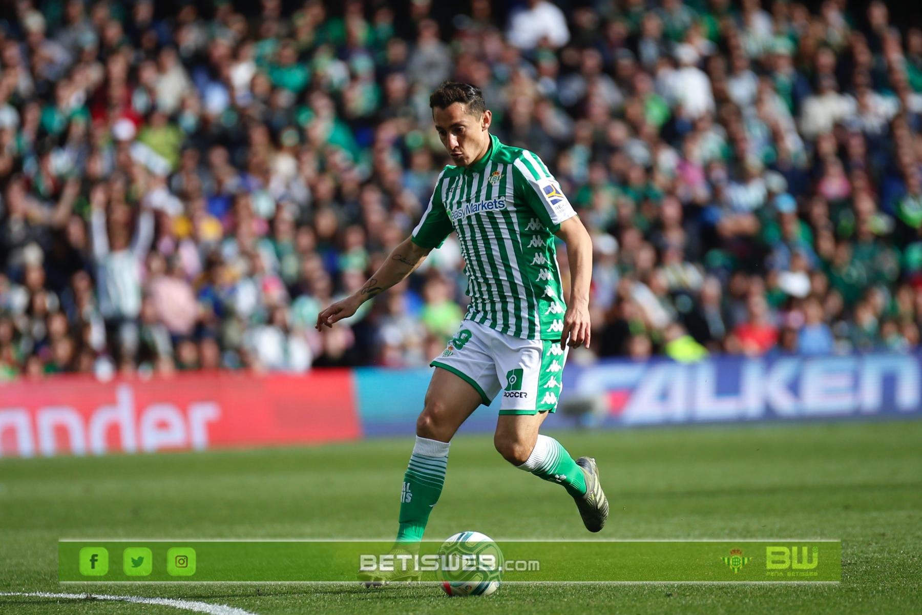 J20 Real Betis - Real Sociedad 37