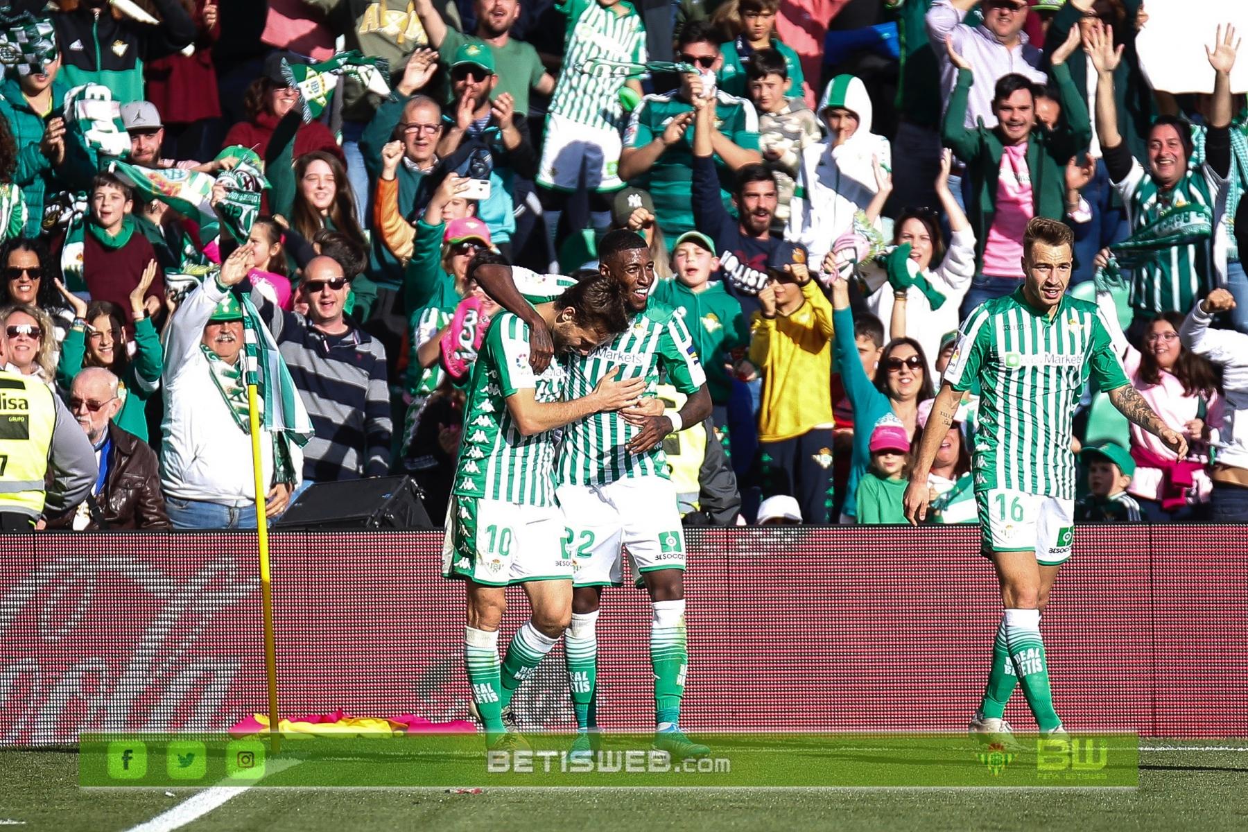 J20 Real Betis - Real Sociedad 47