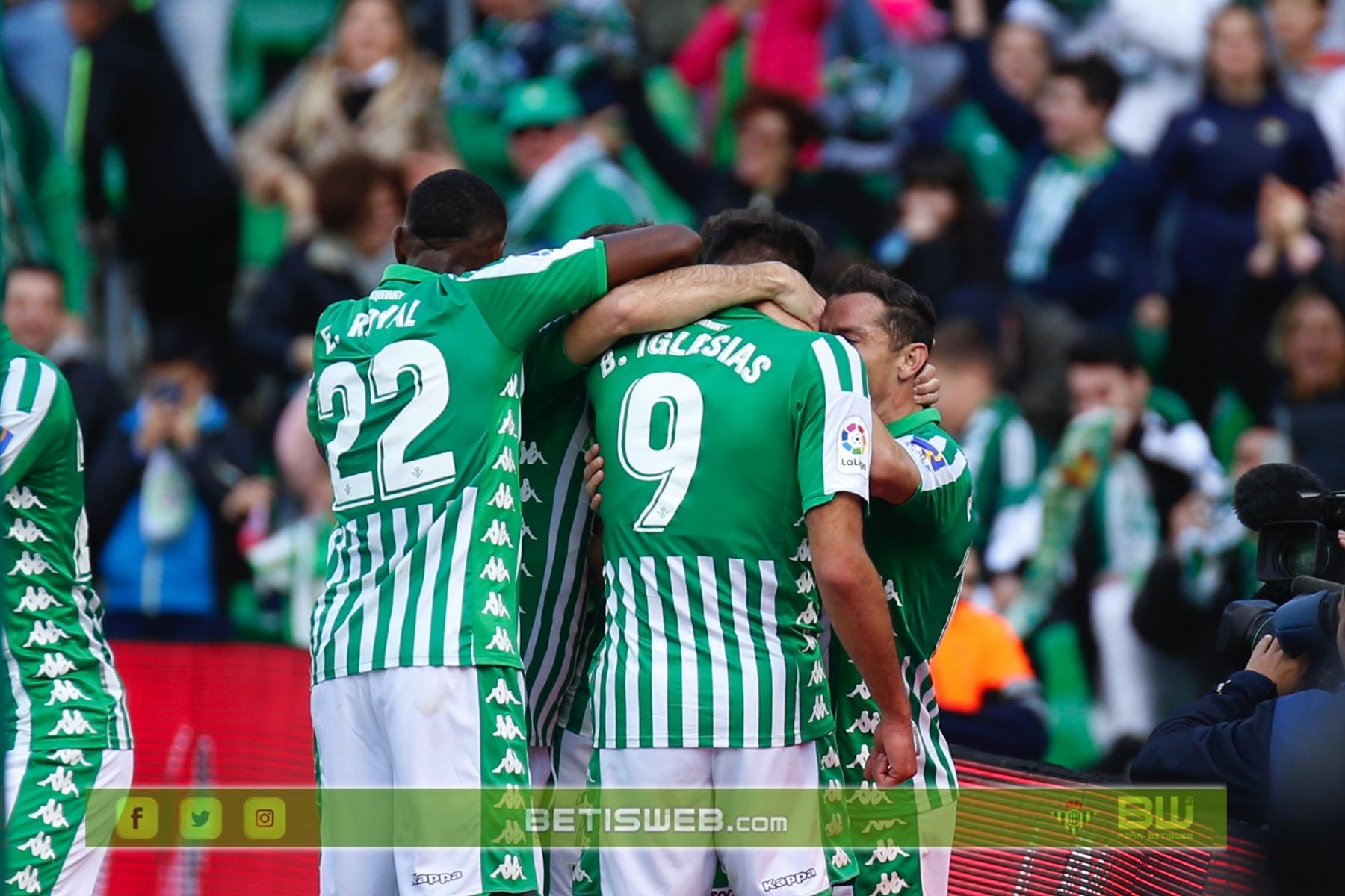 aJ20 Real Betis - Real Sociedad 26