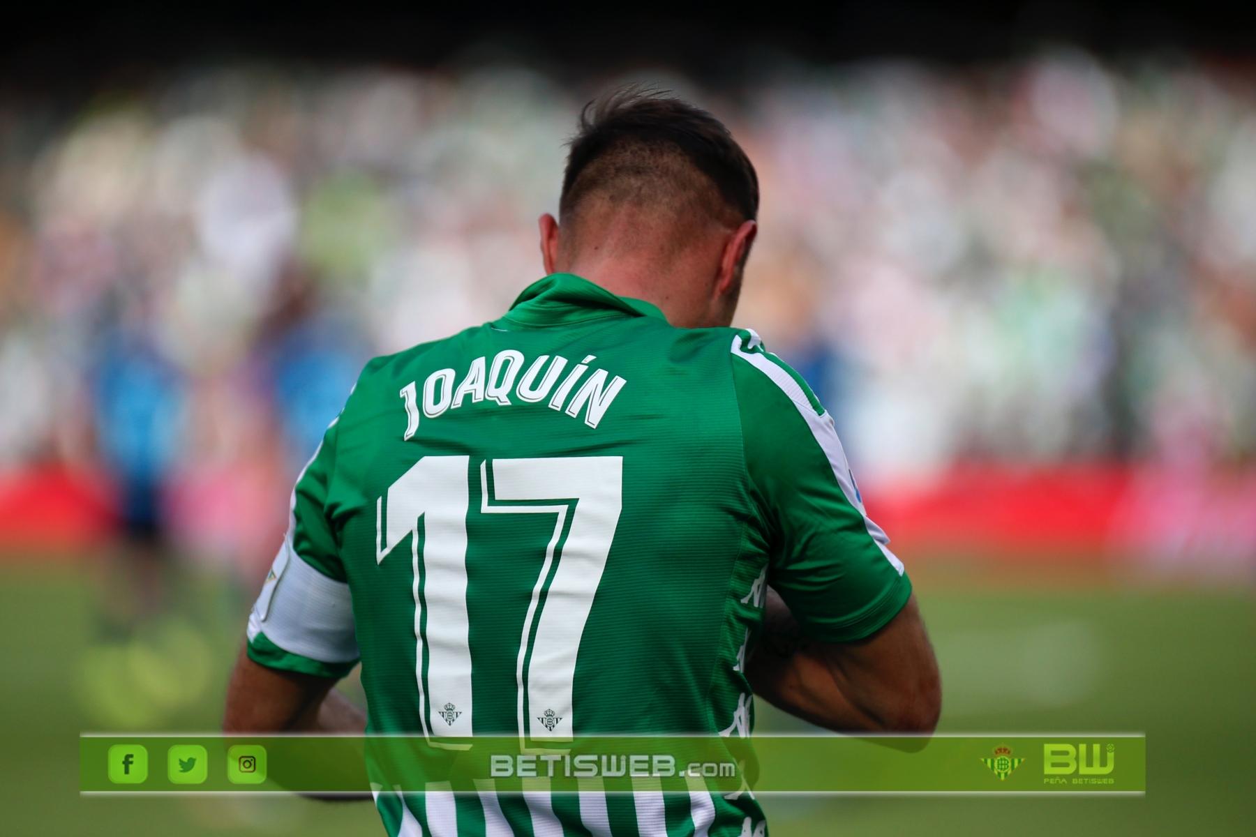 aJ20 Real Betis - Real Sociedad 35